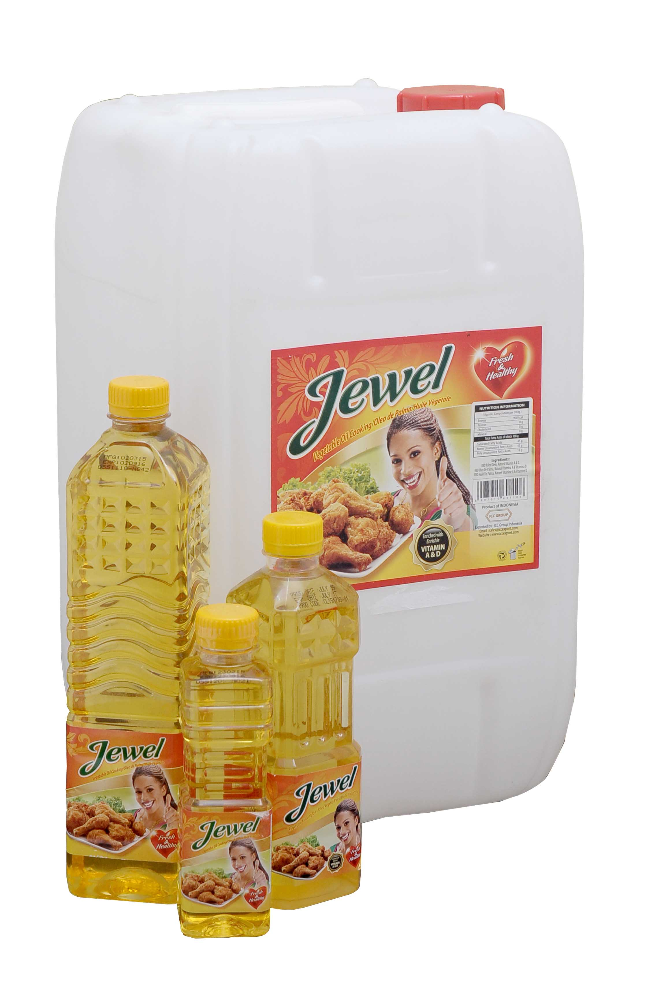 safolla cooking oil Saffola is 100% pure, all natural safflower oil, and higher in healthy monounsaturates than any leading oil lower in saturated fats than soybean, corn, sunflower and olive oil, saffola is also an excellent source of the natural antioxidant vitamin e.